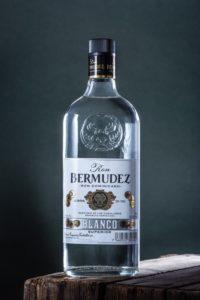 Bermudez Blanco Superior