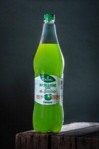 Mandarino verde